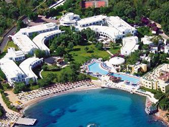 Samara perez casino royale